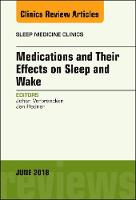 Medications and their Effects on ...