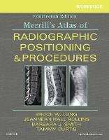 Workbook for Merrill's Atlas of...