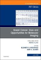 Breast Cancer: Uses and Opportunities...