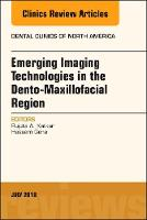 Emerging Imaging Technologies in...