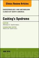 Cushing's Syndrome, An Issue of...