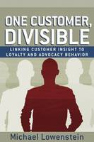 One Customer, Divisible: Linking...