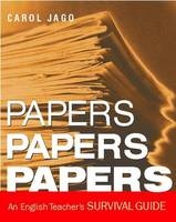 Papers, Papers, Papers: An English...
