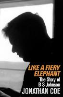 Like a Fiery Elephant: The Story of ...