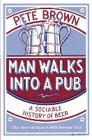 Man Walks into a Pub: A Sociable...