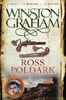 Ross Poldark: A Novel of Cornwall ...