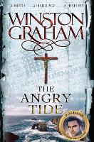 The Angry Tide: A Novel of Cornwall...