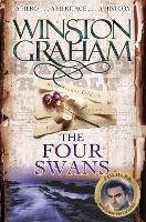 The Four Swans: A Novel of Cornwall...
