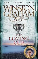 The Loving Cup: A Novel of Cornwall...