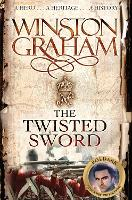 The Twisted Sword: A Novel of ...
