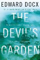 The Devil's Garden
