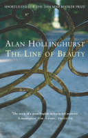 The Line of Beauty