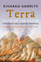 Terra: Tales of the Earth: Four ...