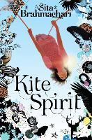 Kite Spirit