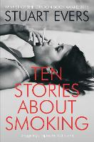 Ten Stories About Smoking
