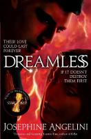 Starcrossed: Dreamless