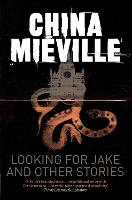 Looking for Jake: And Other Stories