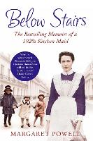 Below Stairs: The Bestselling Memoirs...