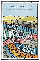 The Lie of the Land: An...