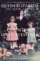 Counting One's Blessings: The ...