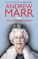 The Diamond Queen: Elizabeth II and...
