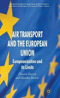 Air Transport and the European Union:...
