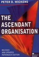 The Ascendant Organisation