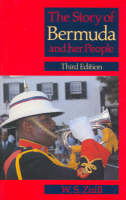 The Story of Bermuda and Her People
