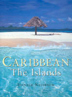 Caribbean: the Islands