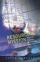 Resourcing Mission: Practical ...