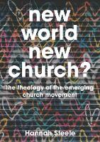 New World, New Church?: Theology and...