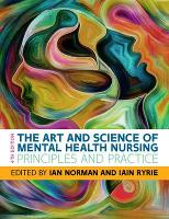 The Art and Science of Mental Health...