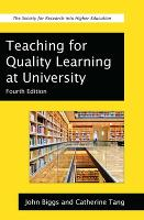 Teaching for Quality Learning at...