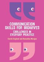 Communication Skills for Midwives:...