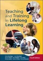 Teaching and Training in Lifelong...