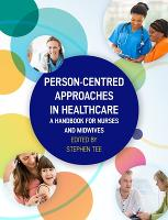 Person-Centred Approaches in...