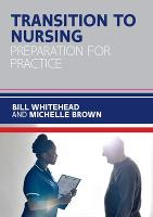 Transition to Nursing: Preparation ...