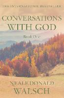 Conversations with God: An Uncommon...