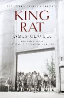 King Rat: The Fourth Novel of the...