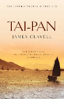 Tai-Pan: The Second Novel of the ...