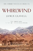Whirlwind: The Sixth Novel of the...
