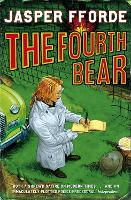 The Fourth Bear: Nursery Crime...