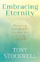 Embracing Eternity: The Amazing Truth...