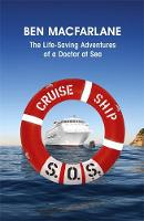 Cruise Ship SOS: The Life-saving...