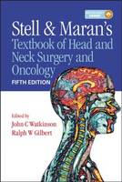 Stell and Maran's Textbook of Head ...