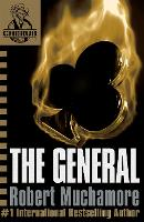 The General: Book 10
