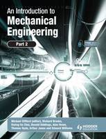An Introduction to Mechanical...