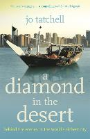 A Diamond in the Desert: Behind the...