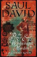 The Prince and the Whitechapel...