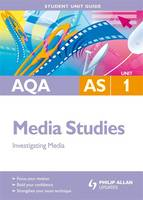 AQA A2 Media Studies: Research and...